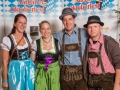 4-aargauer-oktoberfest-2013_103
