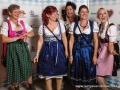 4-aargauer-oktoberfest-2013_106