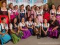 4-aargauer-oktoberfest-2013_107