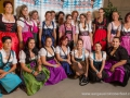 4-aargauer-oktoberfest-2013_108