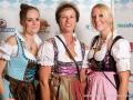 4-aargauer-oktoberfest-2013_109