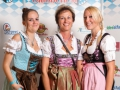 4-aargauer-oktoberfest-2013_110