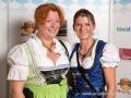 4-aargauer-oktoberfest-2013_111