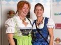 4-aargauer-oktoberfest-2013_112