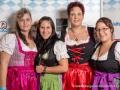 4-aargauer-oktoberfest-2013_113