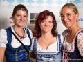 4-aargauer-oktoberfest-2013_115