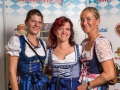4-aargauer-oktoberfest-2013_116