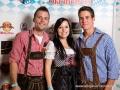 4-aargauer-oktoberfest-2013_118