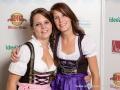 4-aargauer-oktoberfest-2013_124