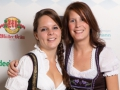 4-aargauer-oktoberfest-2013_125