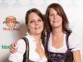 4-aargauer-oktoberfest-2013_126