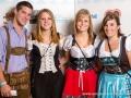 4-aargauer-oktoberfest-2013_131