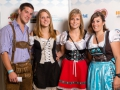 4-aargauer-oktoberfest-2013_132