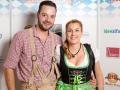 4-aargauer-oktoberfest-2013_135