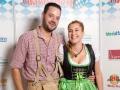 4-aargauer-oktoberfest-2013_136