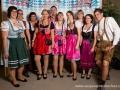 4-aargauer-oktoberfest-2013_137