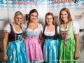 4-aargauer-oktoberfest-2013_140
