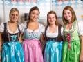 4-aargauer-oktoberfest-2013_141