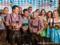 4-aargauer-oktoberfest-2013_142