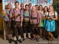 4-aargauer-oktoberfest-2013_143
