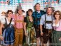 4-aargauer-oktoberfest-2013_146