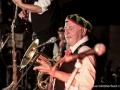 4-aargauer-oktoberfest-2013_147