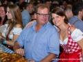4-aargauer-oktoberfest-2013_154