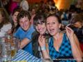 4-aargauer-oktoberfest-2013_158