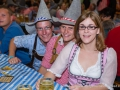 4-aargauer-oktoberfest-2013_159