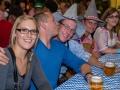 4-aargauer-oktoberfest-2013_160