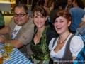 4-aargauer-oktoberfest-2013_161