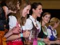 4-aargauer-oktoberfest-2013_162