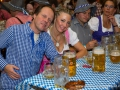 4-aargauer-oktoberfest-2013_164