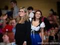4-aargauer-oktoberfest-2013_172