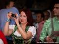 4-aargauer-oktoberfest-2013_176