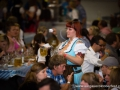 4-aargauer-oktoberfest-2013_178
