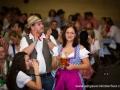4-aargauer-oktoberfest-2013_181