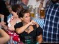 4-aargauer-oktoberfest-2013_186