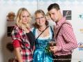 4-aargauer-oktoberfest-2013_187