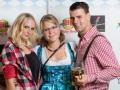 4-aargauer-oktoberfest-2013_188
