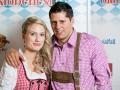 4-aargauer-oktoberfest-2013_190