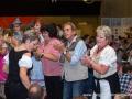 4-aargauer-oktoberfest-2013_194