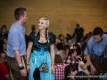 4-aargauer-oktoberfest-2013_196