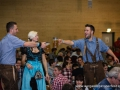 4-aargauer-oktoberfest-2013_199