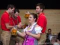4-aargauer-oktoberfest-2013_200