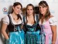 4-aargauer-oktoberfest-2013_202