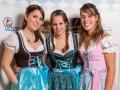 4-aargauer-oktoberfest-2013_203