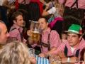 4-aargauer-oktoberfest-2013_204