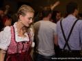4-aargauer-oktoberfest-2013_218