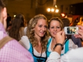 4-aargauer-oktoberfest-2013_219